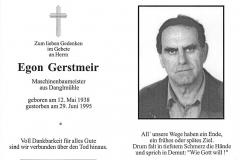 1995-06-29-Gerstmeir-Egon-Danglmühle-Maschinenbaumeister