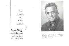 1996-01-01-Niggl-Max-Holzfreyung