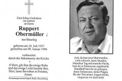 1996-01-08-Obermüller-Ruppert-Bauzing