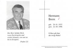 1996-04-22-Brem-Hermann