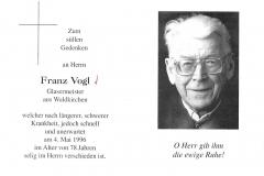 1996-05-04-Vogl-Franz-Waldkirchen-Glasermeister