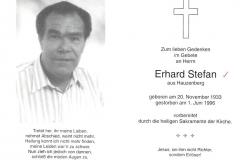 1996-06-01-Erhard-Stefan-Hauzenberg