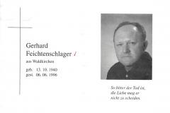 1996-06-06-Feichtenschlager-Gerhard-Waldkirchen