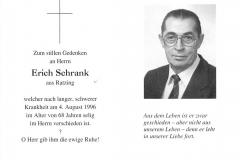 1996-08-04-Schrank-Erich-Ratzing