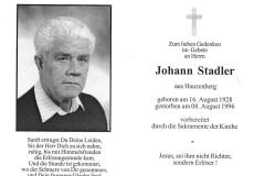 1996-08-08-Stadler-Johann-Hauzenberg