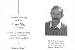 1996-10-27-Nigl-Franz-Stocking