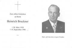 1996-11-19-Bruckner-Heinrich
