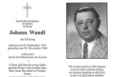 1996-11-28-Wandl-Johann-Glotzing