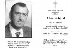 1996-12-26-Schätzl-Alois-Oberneuhäusl