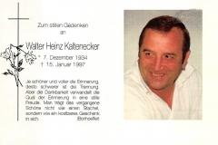 1997-01-15-Kaltenecker-Walter