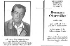 1997-02-07-Obermüller-Hermann-Bauzing