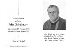 1997-04-04-Grindinger-Fritz