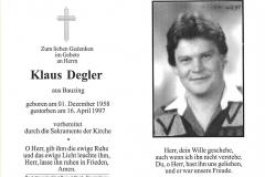 1997-04-16-Degler-Klaus-Bauzing