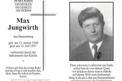 1997-07-12-Jungwirth-Max-Hauzenberg