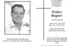 1997-07-25-Bogner-Walter-Hauzenberg