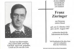1997-08-03-Zieringer-Franz-Hemerau-Brand