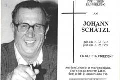 1997-09-14-Schätzl-Johann-Bauzing-Steinbrucharbeiter