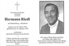 1997-10-14-Riedl-Hermann-Hauzenberg