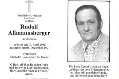1997-12-01-Allmannsberger-Rudolf-Bauzing