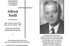 1998-01-05-Seidl-Alfred-Hemerau