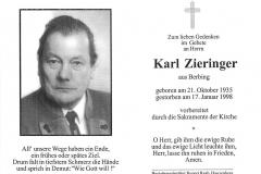 1998-01-17-Zieringer-Karl-Berbing