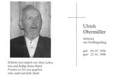 1998-01-22-Obermüller-Ulrich-Neidlingerberg-Schmied