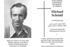 1998-02-02-Schmid-Michael-Holzfreyung