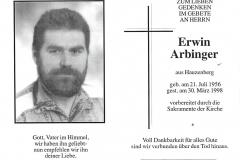 1998-03-30-Arbinger-Erwin-Hauzenberg