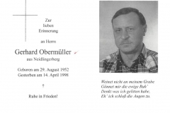 1998-04-14-Obermüller-Gerhard-Neidlingerberg
