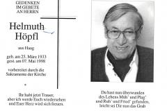1998-05-07-Höpfl-Helmuth-Haag