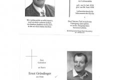 1998-06-06-Hoffmann-Herbert-Leitenmühle
