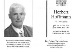 1998-06-06-Hoffmann