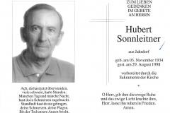 1998-08-29-Sonnleitner-Hubert-Jahrdorf