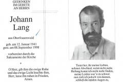 1998-09-08-Lang-Johann-Oberfrauenwald