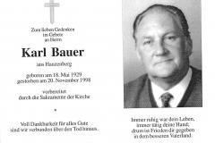 1998-11-20-Bauer-Karl-Hauzenberg