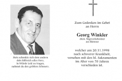 1998-11-20-Winkler-Georg-Bärnreut-Sägewerksbesitzer