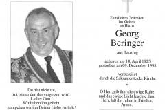 1998-12-09-Beringer-Georg-Bauzing