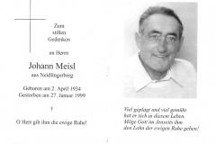 1999-01-27-Meisl-Johann-Neidlingerberg