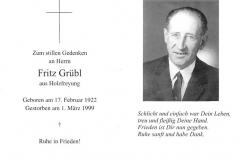 1999-03-01-Grübl-Fritz-Holzfreyung