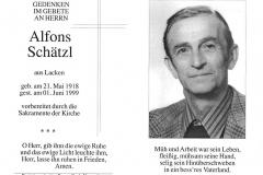 1999-06-01-Schätzl-Alfons-Lacken