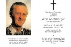 1999-06-18-Anetzberger-Alois-Neidlingerberg-Steinhauer-Dowehans