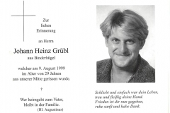 1999-08-09-Grübl-Johann-Heinz-Binderhügel