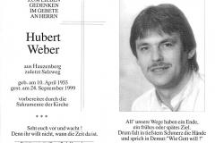 1999-09-24-Weber-Hubert-Hauzenberg-Salzweg