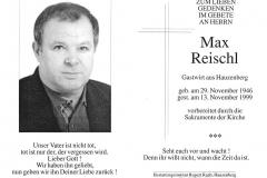 1999-11-13-Reischl-Max-Hauzenberg-Gastwirt
