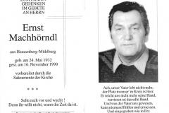 1999-11-16-Machhäörndl-Ernst-Mühlberg
