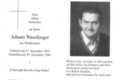 1999-12-29-Waschinger-Johann-Waldkirchen