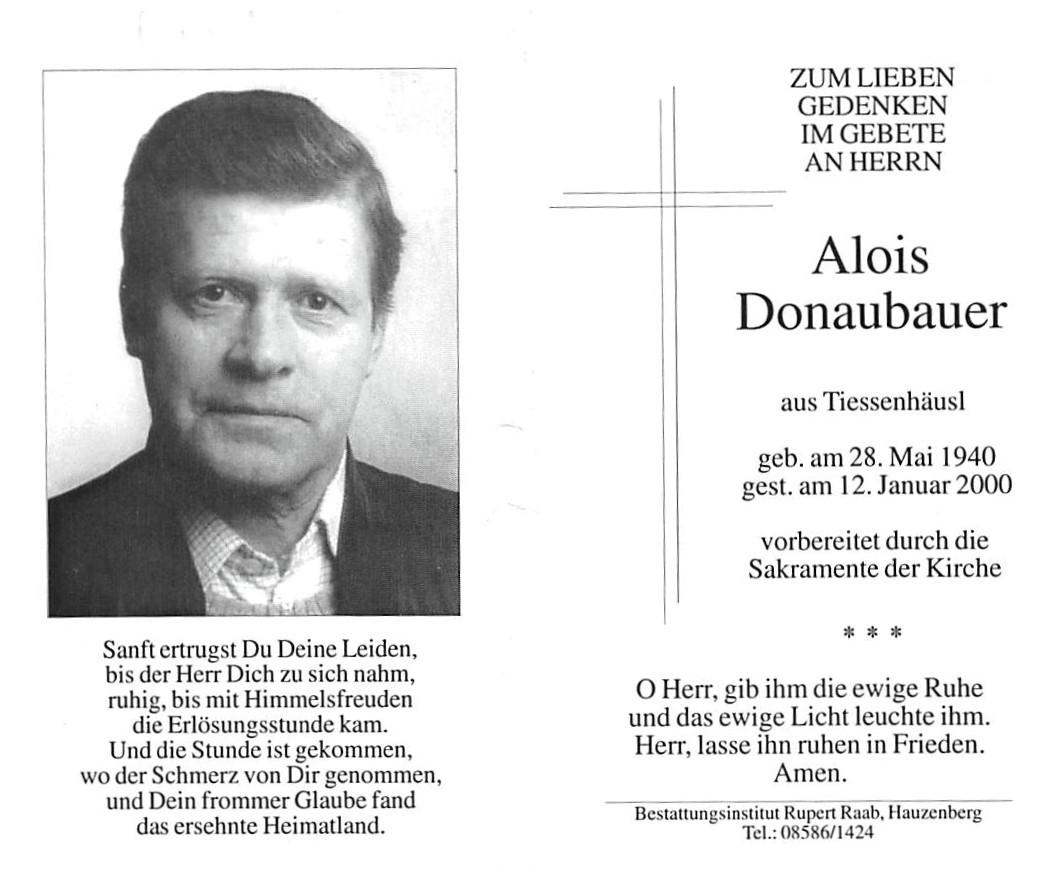 2000-01-12-Donaubauer-Alois-Tiessenhäusl