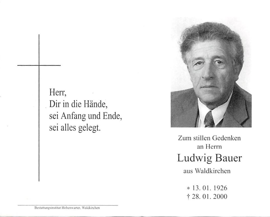 2000-01-28-Bauer-Ludwig-Waldkirchen
