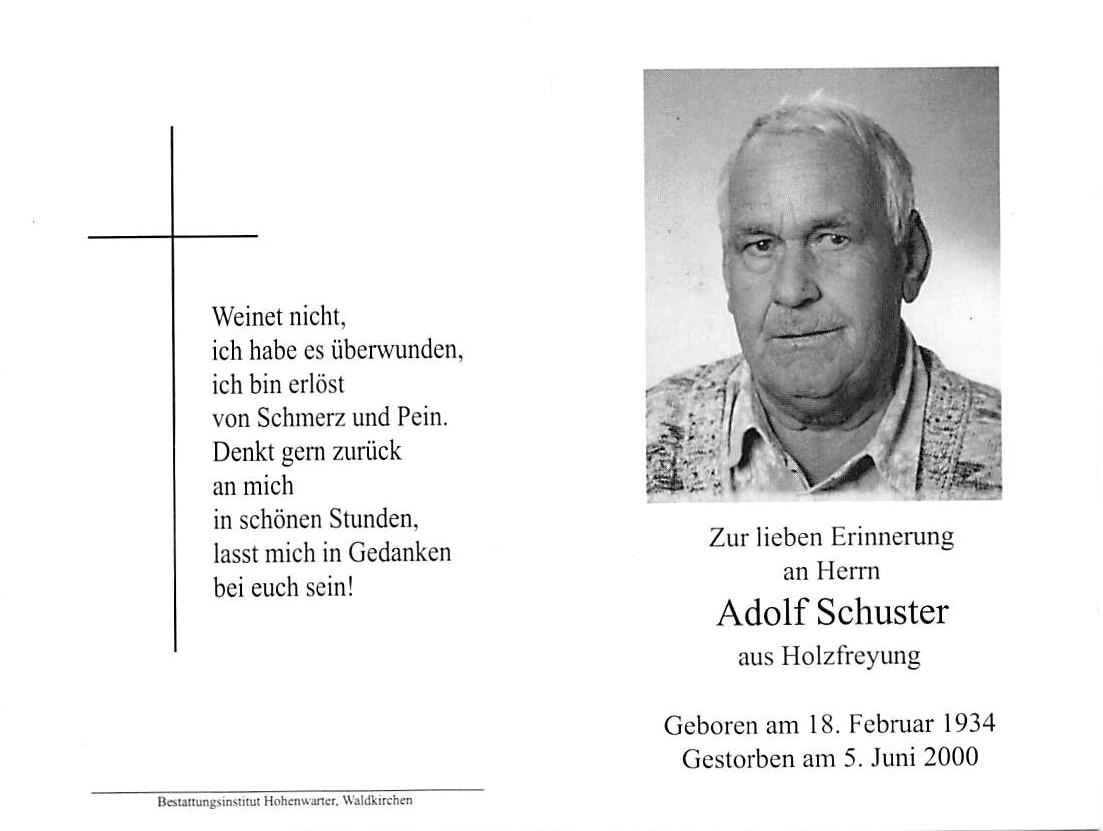 2000-06-05-Schuster-Adolf-Holzfreyung