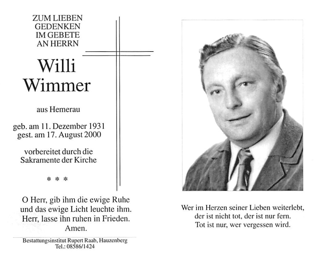 2000-08-17-Wimmer-Willi-Hemerau